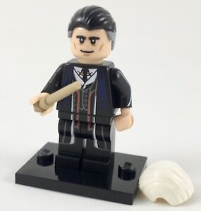 $20 for SEALED Lego Harry Potter Percival Graves Minifigure