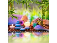 ************Full Body Massage BY Sandra************
