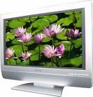 Toshiba LCD TVs