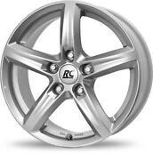 Audi A4 Reifen