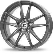 22 Zoll Reifen