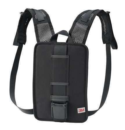 3M Bpk-01 Backpack