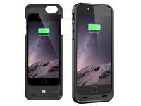 Unu DX Protective Battery Case for iPhone 5/ 5S