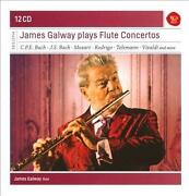 James Galway CD