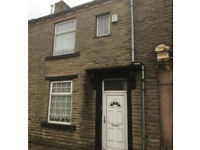 2 bed house on Huddesfield Road Wyke £100