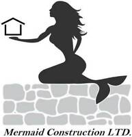 Stucco Contractor Commercial and Residential