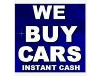Wanted low miles cars vans trucks pick up lutons tippers for top cash prices paid