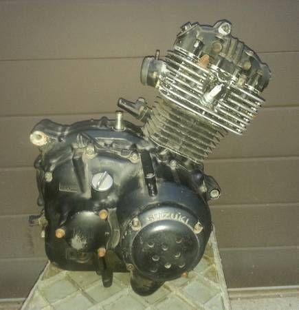 Suzuki Lt  Carburetor For Sale
