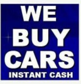 Wanted bmw Audi must be low mileage top cash prices
