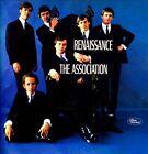 The Association Music CDs & DVDs