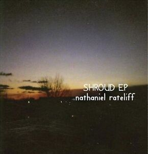 Rateliff-Nathaniel-Shroud-7-Inch-Single-2011-VINYL-NEW