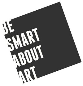 Be Smart About Art Artist Networking at the Olympia Art + Antiques Fair