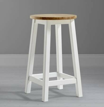 Bar Kitchen Stools Great For Eating At The Counter Bar Stool