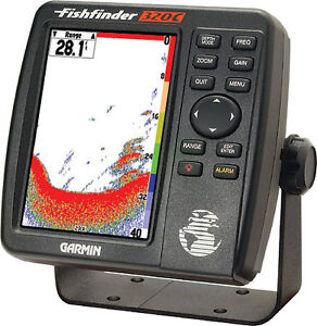 I WANT-LOOKING FOR used FISH SONAR- Garmin - Lowrance-Humminbird