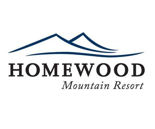 Lift Ticket For HOMEWOOD MOUNTAIN RESORT