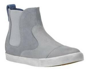 Timberland Earthkeepers Chelsea Boot Sneaker women's size 8