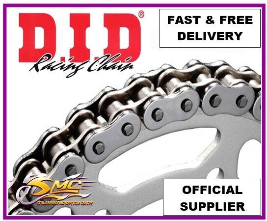 MV 920 BRUTALE 09-14 DID Chain & Sprocket OE X-Ring Kit *FREE CHAIN LUBE*