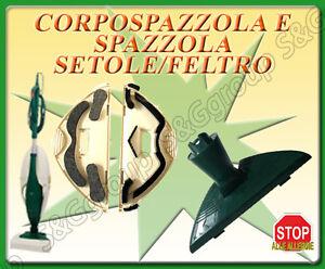 SPAZZOLA-COMPLETA-COMBI-PER-FOLLETTO-VK-130-VK-131