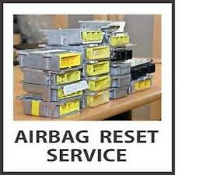 Airbag Reset | Kijiji in Toronto (GTA)  - Buy, Sell & Save with