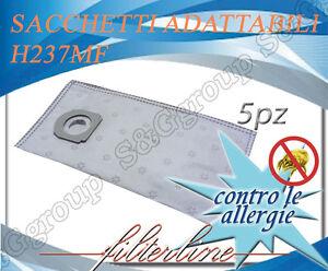 H237MF-5-bolsas-filtro-microfibra-x-Hoover-Athiss-ST200
