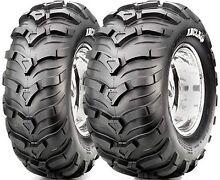 Needed cheap Quad/ATV wheels Kiara Swan Area Preview