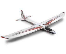 Hobby Zone Conscendo S 4CH 2.4GHz RTF RC Airplane