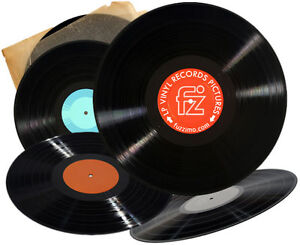Looking to BUY your gently used Vinyl records BEST PRICE PAID!!!