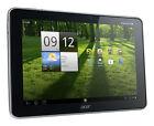 """Acer 9"""" - 10.9"""" Tablets"""