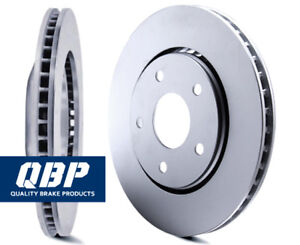 -ACURA BRAKE ROTORS AND DRUMS - PRICE STARTS FROM 19.99