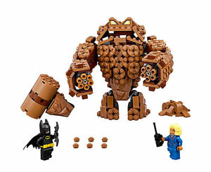 LEGO Batman, Star Wars, & City sets NEW