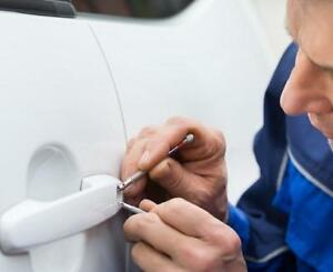 CAR, AUTOMOBILE LOCKSMITH SERVICES NEAR 7808934811