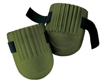 Fiskars 9418 Ultra Light Kneelers Garden Contoured Fit Knee Pads NEW