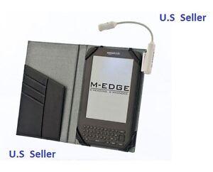 M-Edge-E-luminator-2-Booklight-Kindel-Light