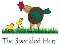 Chefs of all levels required for Speckled Hen