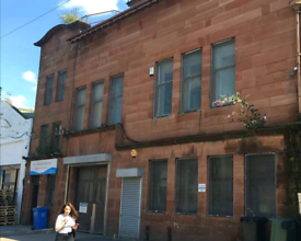 SINGLE ROOMS TO RENT £280,LAST 2 ROOMS!POLLOCKSHIELDS GLASGOW