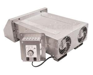 xchanger basement ventilation fan x2d by tjernlund made in the usa
