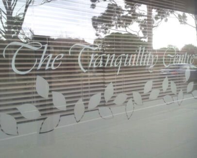 The Tranquility Centre Caulfield South Glen Eira Area Preview