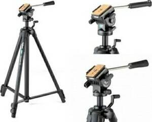 Velbon Videomate 538