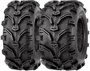 35% OFF BEARCLAW K299 ATV TIRES NOW AT HALIFAX MOTORSPORTS!!