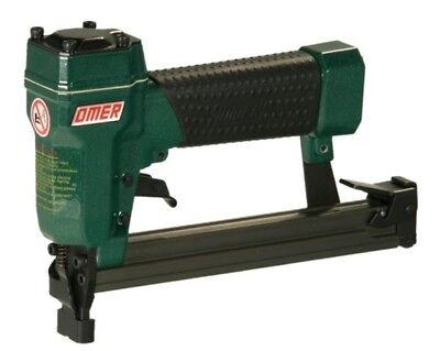 Omer 80.16 S Stapler W Contact Safety For 80 Series Staples Bea 80 Senco At