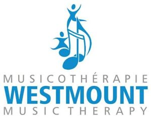 Part time music therapist
