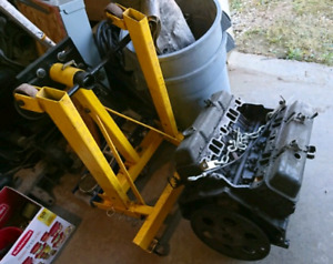 305 Engine   New & Used Car Parts & Accessories for Sale in