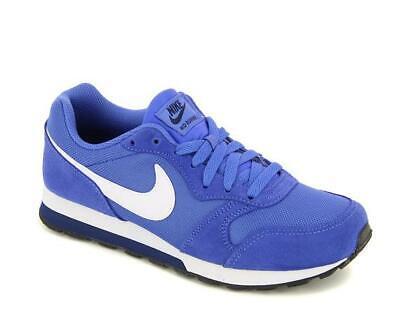 セカイモン   ナイキ triax   運動靴   eBay公認海外通販   日本