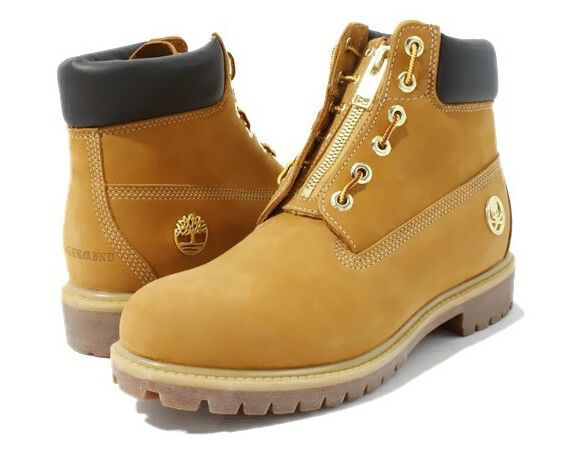 Buy Here Pay Here Ma >> How-to-Spot-Fake-Timberland-Shoes-