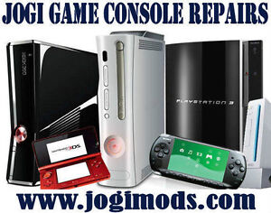 Playstation Repairs - PS4 HDMI DISC READING FIRMWARE XBOX ONE