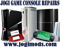 XBOX 360 Repair 6 Months Warranty Red Rings 3RROD E74 DVD Laser+