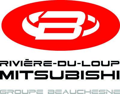 Rivière-du-Loup Mitsubishi