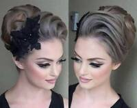 Mobile Makeup and Hair Specialist