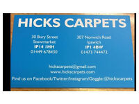 For all your flooring needs established 1971