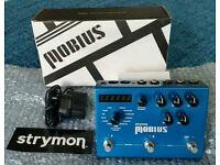 Strymon Mobius